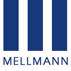MELLMANN